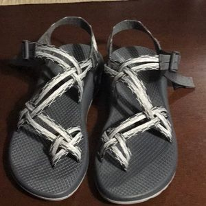Chaco Women's ZX2 Classic Sandals (APEX)